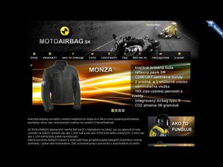 www.motoairbag.sk