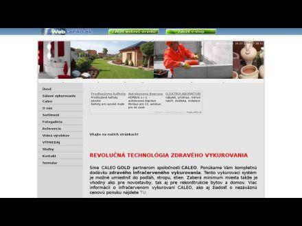 www.novabet.wbl.sk