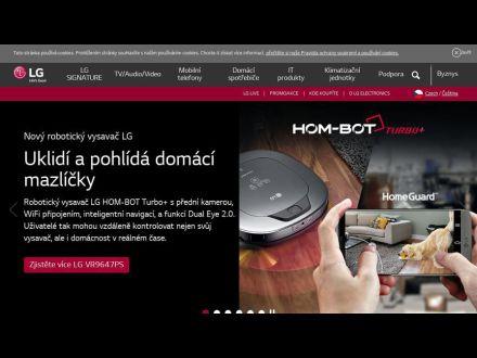 www.lg.com/cz