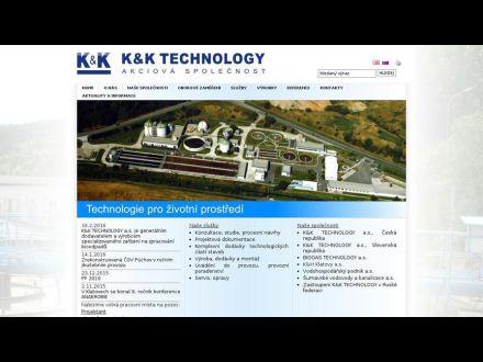 www.kk-technology.sk