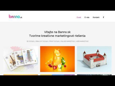 www.banno.sk