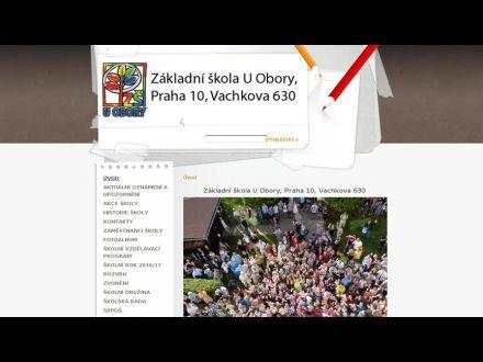 www.zsuobory.cz