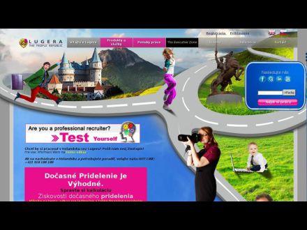 www.lugera.sk/