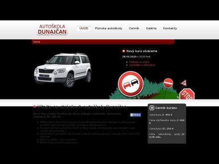 www.autoskolapoprad.sk
