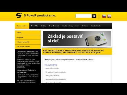 www.spower-prod.sk