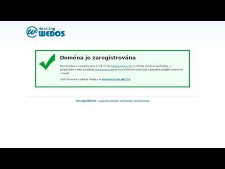 www.rozprasovac.cz