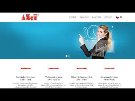 www.anet.info