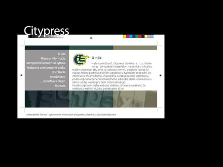 www.city-press.sk