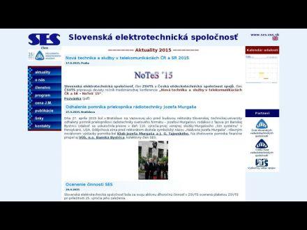 www.vus.sk/ses/