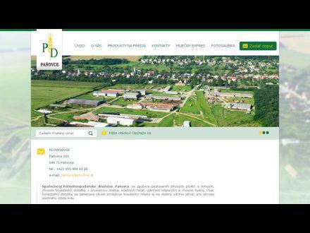 www.pdpanovce.sk