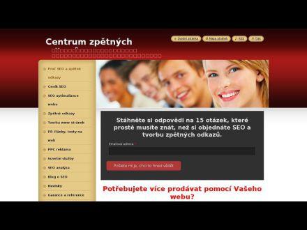 www.registraceodkazu.cz