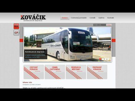 www.buskovacik.sk