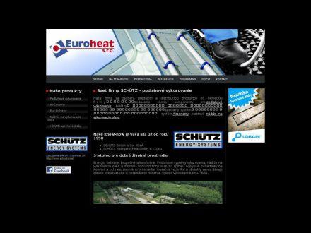 www.euroheat.sk