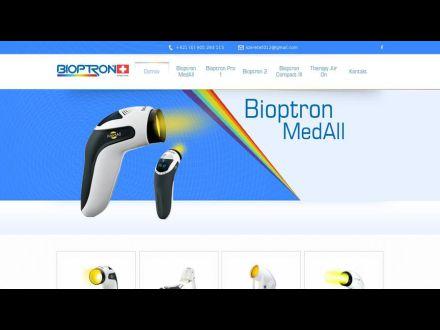 www.bioptron-original.sk