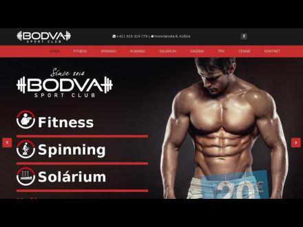 www.bodvasportclub.sk
