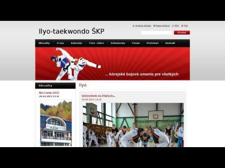 ilyo.webnode.sk