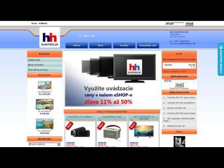 www.hhelektro.sk