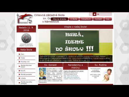 www.czsgorazd.edupage.org