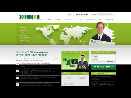 www.zelenka-preklady.cz