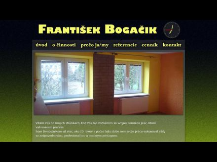 www.bogacik.sk