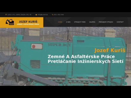 www.kurtel.sk