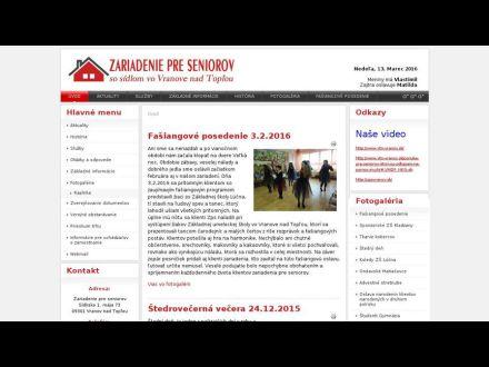 www.zpsvranov.sk