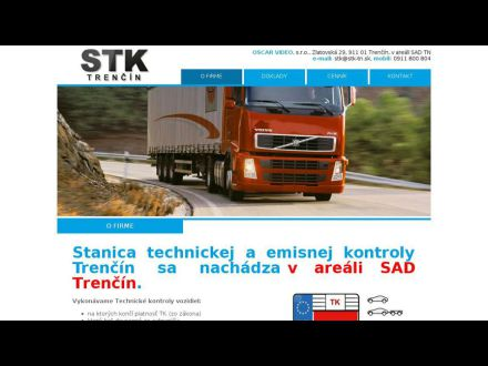 www.stk-tn.sk