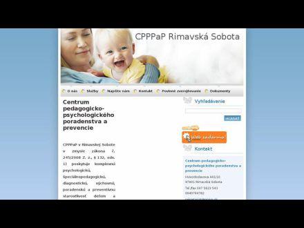 www.poradenstvo-rs.lepsiweb.sk