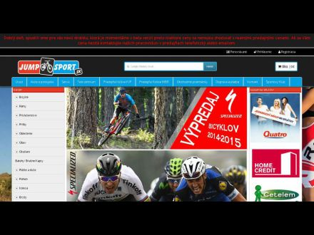 www.jumpsport.sk