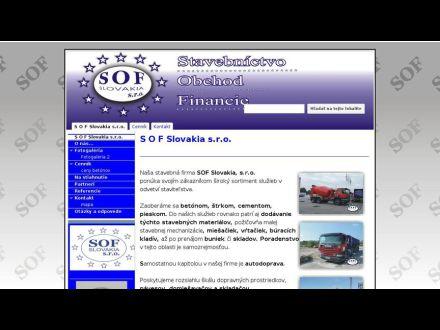 www.sites.google.com/site/sofbednar
