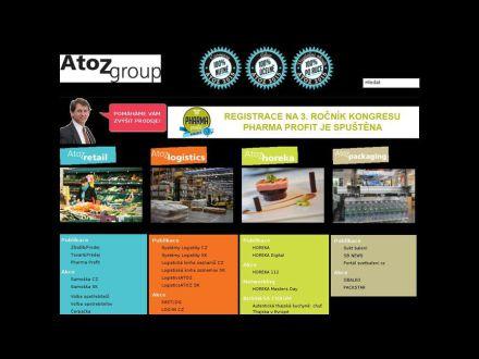 www.atoz.sk