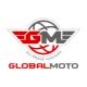 GlobalMoto.sk, IČO: 28452917