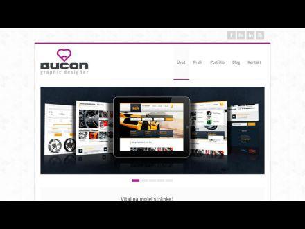 www.bucan.sk