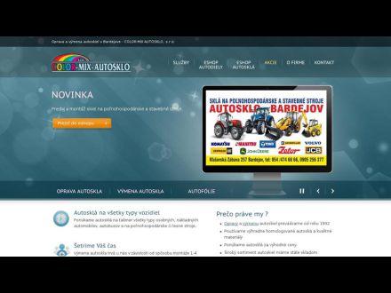 www.autosklobardejov.sk