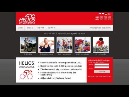 www.heliosrace.cz