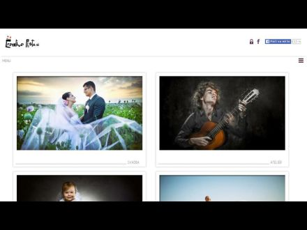 www.creativephoto.sk