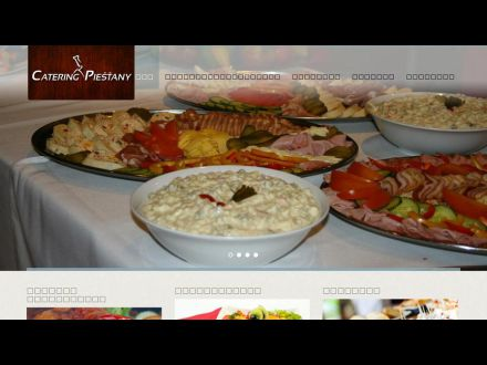 www.cateringpiestany.sk
