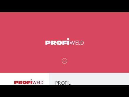 www.profiweld.sk