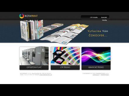 www.rotaprint.sk