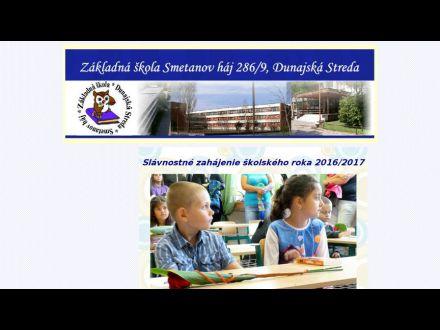 www.zsshajds.edu.sk
