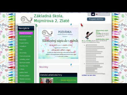 zsmojzm.edupage.sk