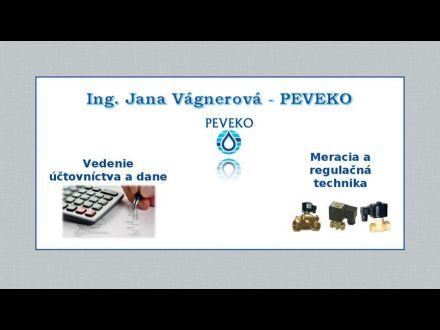 www.peveko.sk
