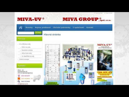 www.miva-uv.sk