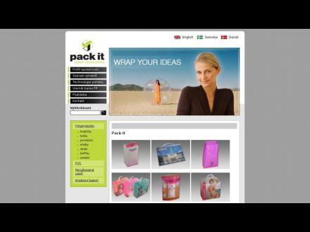 www.pack-it.cz