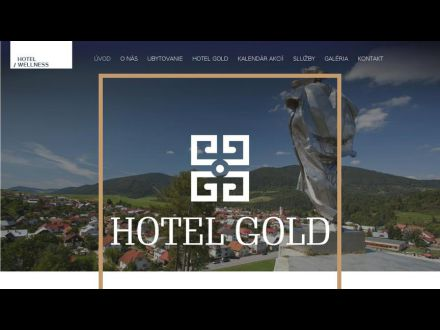 www.hotel-terchova.sk