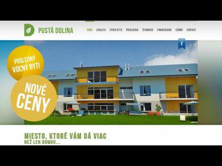 www.domicil.sk