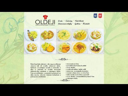 www.oldeji.sk