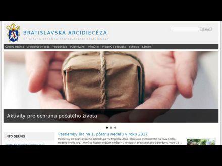 www.abu-bratislava.sk