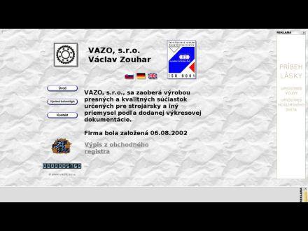 www.vazosro.szm.sk