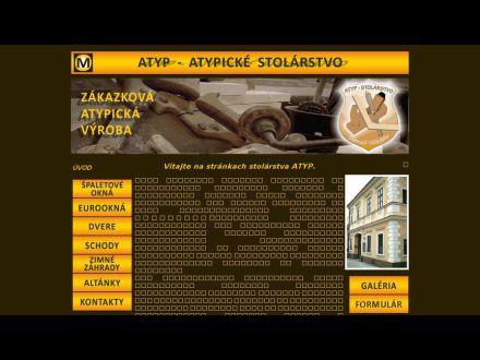 www.oknamyjava.sk